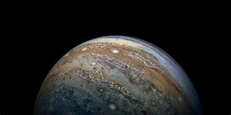 nasa jupiter images junocam images see new photos of jupiter time