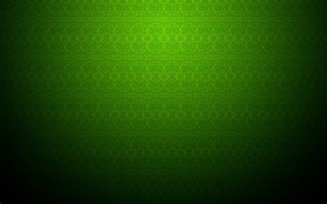 pattern background powerpoint green pattern ppt backgrounds 1024x768 resolutions green