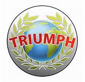 New Triumph The Idea – Car