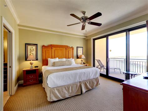 2 bedroom suites in destin florida emerald grande at harborwalk village deals reviews