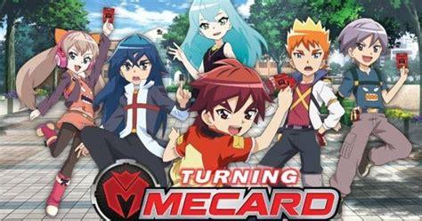 baixar filme the turning animespy animes dublados online turning mecard dublado
