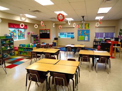 classroom layout for elementary elementary school classroom design ma