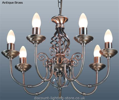 Cheap Light Company by Classic Chandelier 7 Arms Ceiling Lights Buy