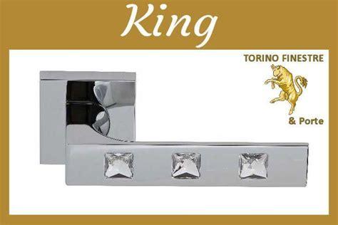 costo maniglie porte interne maniglie di design e tendenza porte interne torino