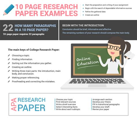Cover Page On A Research Paper Sle by Research Paper Design 28 Images Research Design Paper