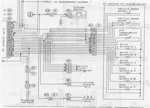 1994 subaru justy wiring diagram justy download free