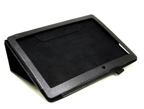 Tas Tablet 10 Cover T01 Berkualitas standcase cover lenovo tab3 10 za0x mobiltasken dk