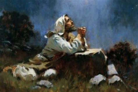 prayer soul shepherding