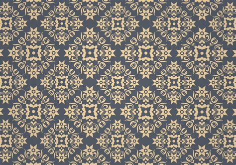 charcoal vintage photoshop pattern  photoshop