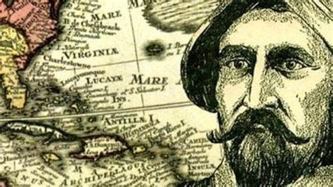 biography spanish explorers 10 interesting alvar nunez cabeza de vaca facts my