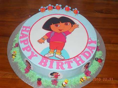 Birthday Cake Designs by Cakes Decoration Ideas Birthday Cakes