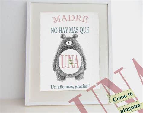 textos tericos en tebeosfera new style for 2016 2017 fotos de textos de hijo a madre new style for 2016 2017