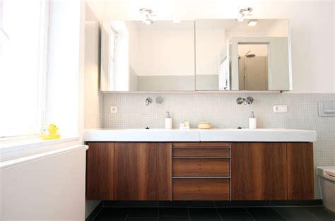 werkstatt waschtisch bad die werkstatt schreinerei in feldkirchen bei m 252 nchen