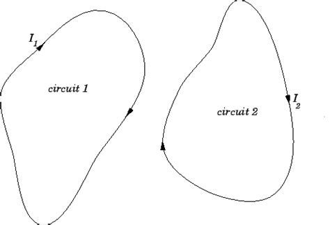 measuring current through an inductor when the current through an inductor doubles the stored energy 28 images electrical