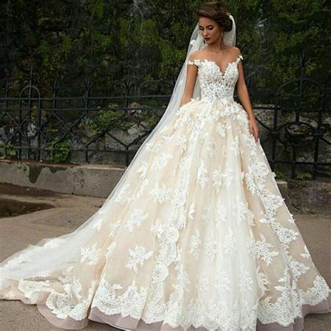 online buy wholesale wedding gowns sale from china wedding