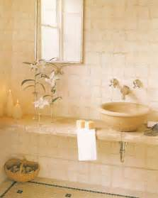 Bathroom Wall Tiling Ideas Wall Finishes For Your Bathroom Indesigns Com Au