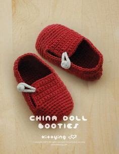 Madalena Square Flat Shoes 2355 best china dolls images on antique china