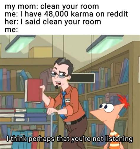 find   tedious  repeat memes life memes