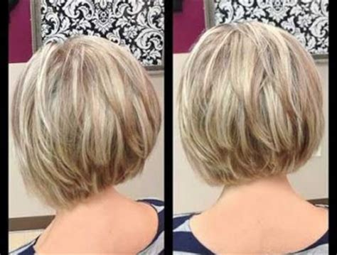 bob hairstyles 2014 youtube inverted bobs short hairstyles 2017 2018 most