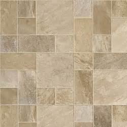 Floor Tile by Laminate Flooring Tile Laminate Flooring Bathroom