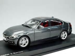 Bmw F30 3 Series Mineral Grey 1 18 Diecast Model Car By Paragon 97025 paragon models scale 1 18 bmw 3 series 335i catawiki