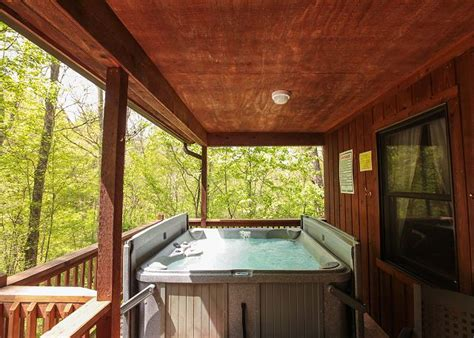 Hocking Cabins For Couples by Ohio S Cabins Secluded Hocking