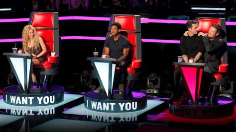 voice season 7 judges movie online for free websites the voice season 6 first week results complete list of