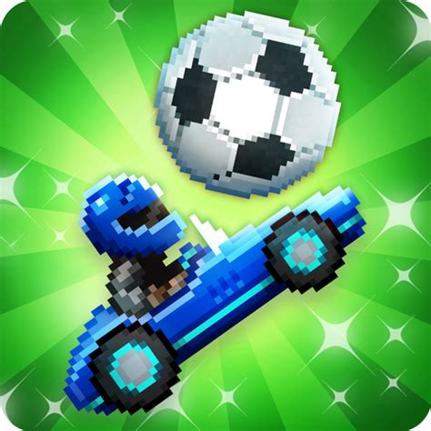 game mod apk wendgames drive ahead sports game android apk by dodreams ltd