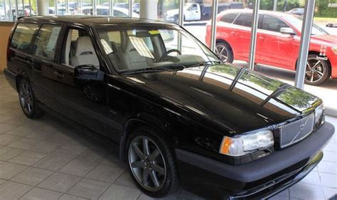 car owners manuals for sale 1996 volvo 850 seat position control 1996 volvo 850 r estate german cars for sale blog