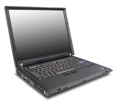 Lenovo Thinkpad R60 Lenovo Thinkpad Z61m Z61t Z61e And Thinkpad R60 Released Pics Specs