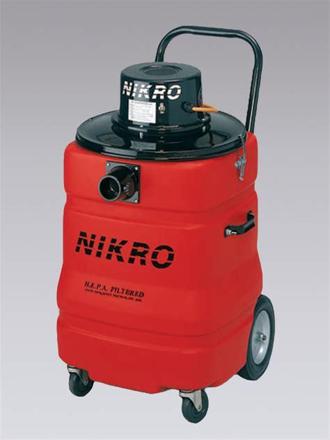 Jual Hepa Filter Vacuum Cleaner hepa vacuum asbestos hepa 15gal floor vacuums view