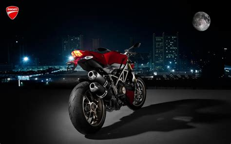 wallpaper hd mobil sport bikes wallpapers for mobile hd wallpapers high