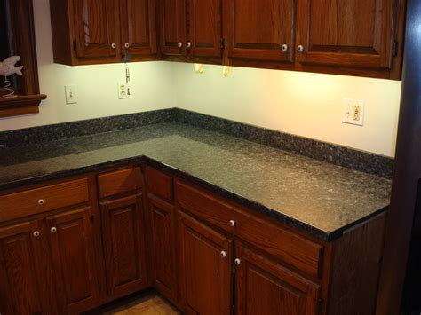 Cutting A Granite Countertop by Cutting Granite To Size