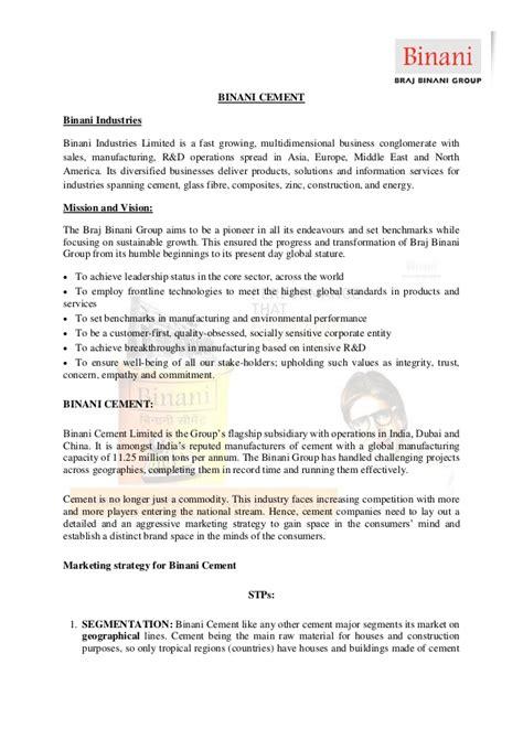 Sle Resume Citrix Administrator 100 Citrix Administrator Resume Sle 1998 Ap Biology Essay Resume Format For Software