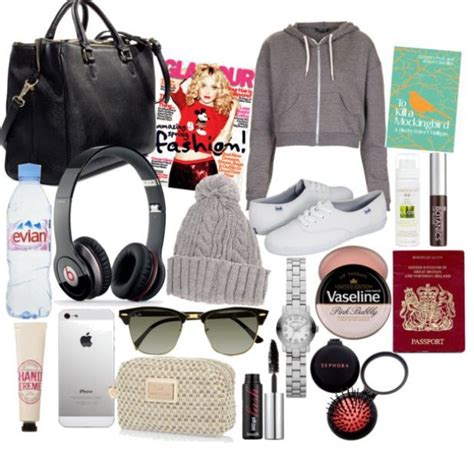travel essentials travel essentials vacation clothes ideas pinterest