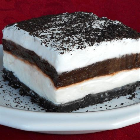 desserts oreo best 25 oreo desserts ideas on alcoholic