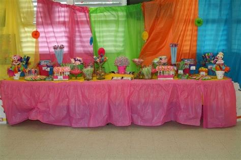 birthday themes for a 1 year old girls 1 year old birthday party ideas year old girl s
