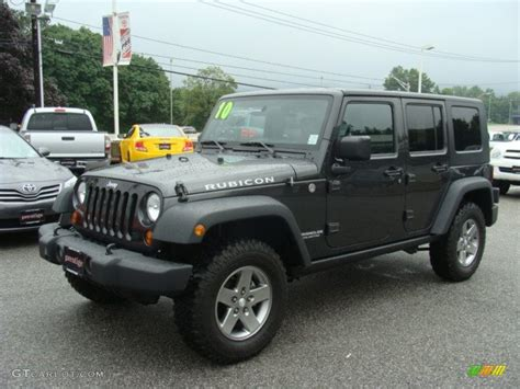 jeep islander 4 door 100 charcoal black jeep 2005 jeep wrangler 4 door