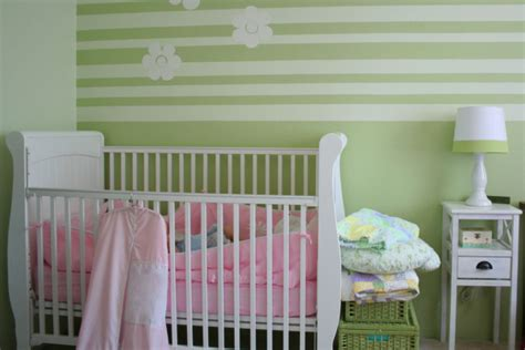 southern classic realtors nivla calcinore bringing you home 6 best paint colors for a baby