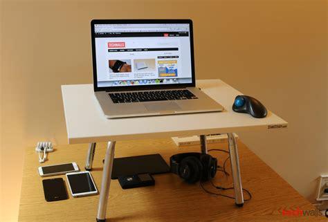 affordable standing desk better thedeskdoctors h g