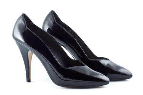 Musterbrief Reklamation Mangelhafte Ware Reklamation Schuhe Geben Sie So Zur 252 Ck