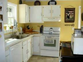 Kitchen Wall Colour Ideas Paint Colors For Kitchen With White Cabinets Decor Ideasdecor Ideas