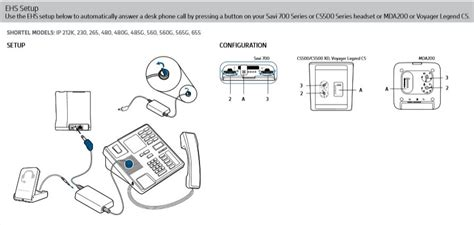 avaya ip office phone system wiring diagram avaya get