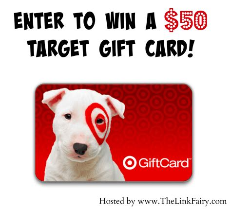 Enter To Win Gift Cards - save your skin from winter with st ives win a target gift card