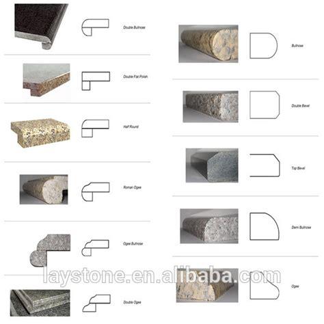 corian countertop thickness beautiful white composite quartz countertop buy