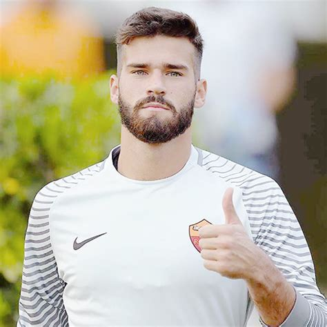goleiro do brasil goleiro sele 231 227 o brasileira hashtag images on