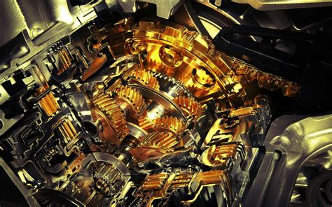 wallpaper engine alternative engine machinery cool wallpapers