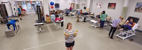 therapy ma boston physical therapy center buptc brookline brighton allston ma