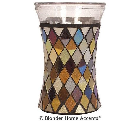 Harlequin Decor by Harlequin Decor Harlequin Tumbler Chippendale