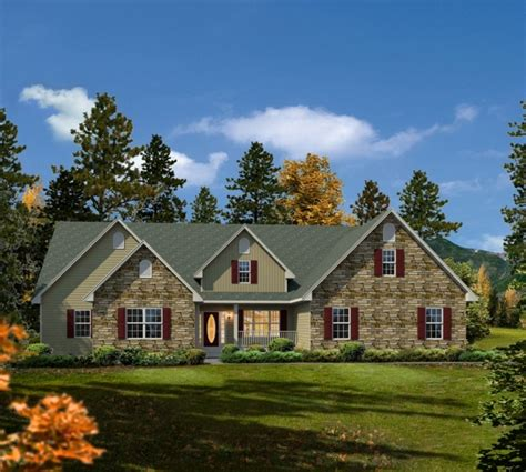georgia house plans single floor house plans georgia 4 bedroom ranch house plans 4 bedroom house plans